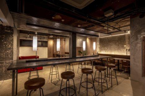 クラウドクリエイティブスタジオ、カフェとVRが融合した新施設「THE VR ROOM KYOTO」を京都市中京区にオープン