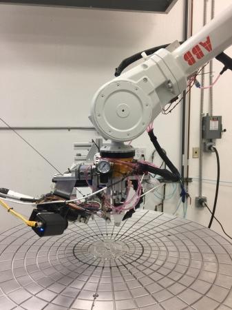 住友商事、炭素繊維複合材料3Dプリンティング製品販売企業のArevoへ出資