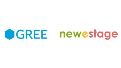 グリー、「VTuberファンド」プロジェクト投資案件第2弾としてライブ配信プラットフォーム「Stager Live」を提供するNewestageに出資