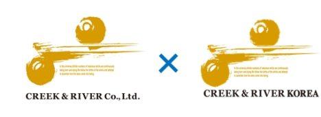クリーク・アンド・リバー社、韓国産ゲームの日本展開を開始