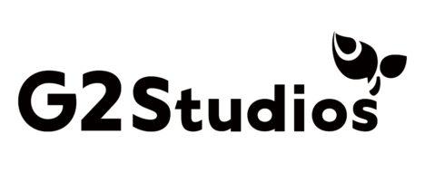 ギークス、ゲームに特化した新会社「G2 Studios」を設立