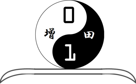 12/22、秋田県横手市増田町にて子供向けプログラミング道場「CoderDojo増田 vol.11」開催