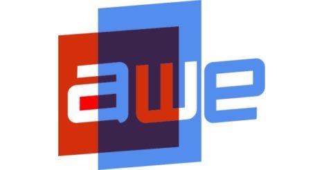 シリコンスタジオ、「AWE USA 2018」にてVRソリューションを出展