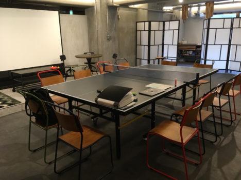 【仙台コワーキングスペース巡り Vol.5】ビル丸ごと1棟全部リフォーム! 東北最大級のコワーキング&シェアオフィス「enspace」