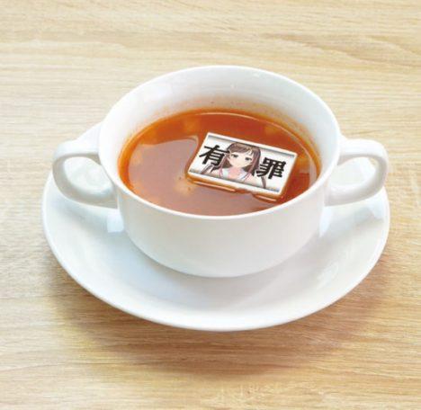 バーチャルYouTuber「キズナアイ」×アニメイトカフェのコラボカフェ詳細が発表