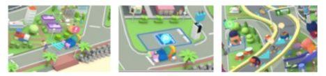 日産とイオン、3Dスキャンで粘土の車が走り出す子供向けイベント「はしる! ねんどカー」 を開催決定