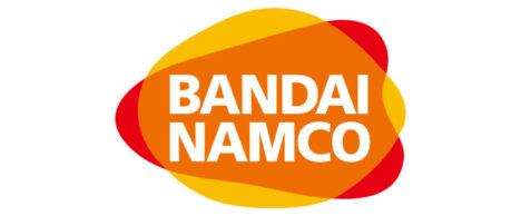 バンダイナムコエンターテインメント、ネットワークサービス運営機能会社「バンダイナムコネットワークサービス」を設立