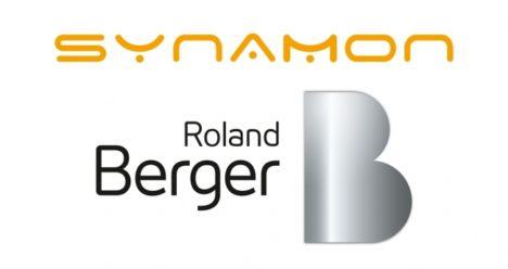 Synamon、ローランド・ベルガーが新設した「凄腕バンク」に第1弾企業として参画