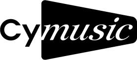 Cygames、音楽制作子会社「株式会社Cymusic」を設立