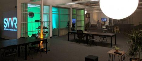 Psychic VR Lab、シリコンバレー拠点のVRコミュニティ「SVVR」に正式メンバーとして加盟