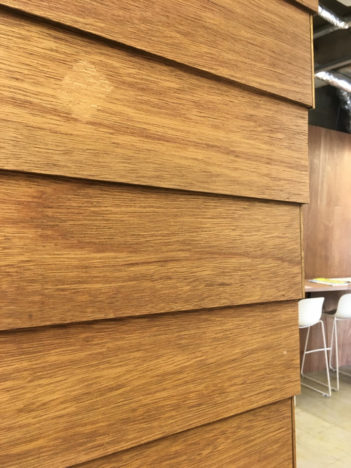 【仙台コワーキングスペース巡り Vol.6】コワーキング&シェアオフィスにアパート付き!? 究極の職住近接が可能なシェア型複合施設「THE 6」