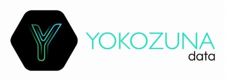 シリコンスタジオ、機械学習エンジン「YOKOZUNA data」をアイルランドのKeywordsへ譲渡