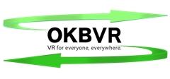 大垣正和サービス、クラウド型VR制作サービス「OKBVR」を提供開始
