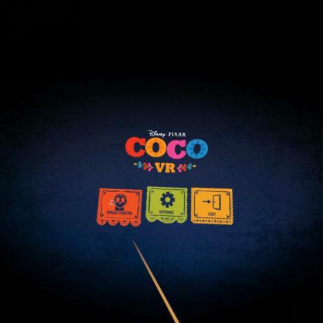 【やってみた】映画のプロモ用コンテンツにして老若男女誰もが感動する最強VRアプリ「COCO VR」
