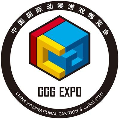 CyberV、第14回中国国際アニメ漫画ゲーム博覧会「CCG EXPO 2018」に出展