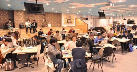 Unity Japan、Unityスタッフと一緒にUnityを勉強するオフラインイベント「Unityわくわくキャンプ」を全国各地で開催
