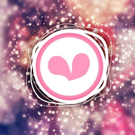 バーチャルYouTuber「キズナアイ」、初のオリジナル楽曲「Hello,Morning」をリリース