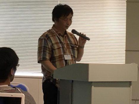 【レポート】小学生も参加! グローバルラボ仙台主催「Unityセミナー」レポート