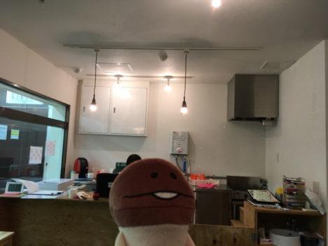 【仙台コワーキングスペース巡り Vol.7】運営の主体は学生 現時点の仙台で最も新しいコワーキングスペース「M's House」