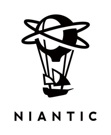 Niantic、日本に開発チーム「Tokyo Studio」を設立