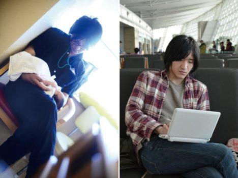 ホロラボにMicrosoft MVPの泉本氏と津守氏が合流 XAML Platform事業部を設立