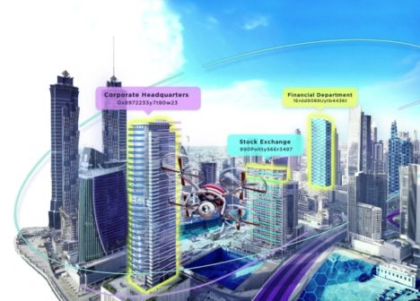 米VERSES財団が東京に拠点を開設 VR/ARのための「dApps開発パートナーシッププログラム」をアジア市場で展開