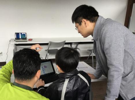 秋田県横手市増田町にて開催中の子供向けプログラミング道場「CoderDojo増田」、9月もマインクラフト特集を実施