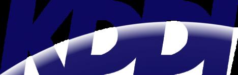 KDDIとWright Flyer Live Entertainment、バーチャルYoutuber事業に関する戦略的提携に向け基本合意