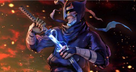 VRマンガヒーローアクションゲーム「BE THE HERO」、東京ゲームショウ2018に出展