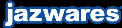 Rovio、米玩具メーカーのJazwaresとグッズ販売において業務提携