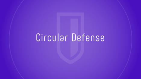 ピコラ、スマホ向け自由配置型タワーディフェンス「Circular Defense」をリリース