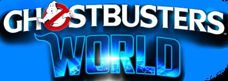 映画「ゴーストバスターズ」シリーズのAR位置ゲー「ゴーストバスターズ・ワールド」がリリース