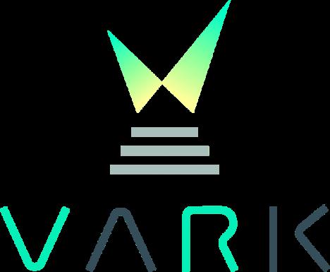 ActEvolve、新たなVRライブプラットフォーム「VARK」を発表