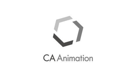 サイバーエージェント、アニメレーベル「CAAnimation」を設立しアニメ製作に参入