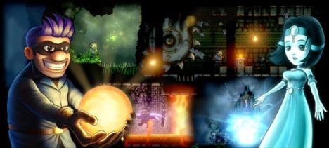 Unity Japan、2Dゲームに特化した開発コンテストを開催