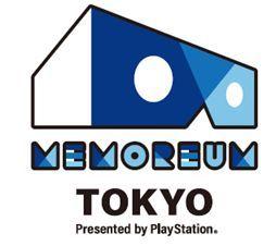 SIE、学生向けPS VRワークショップイベント「MEMOREUM TOKYO」を「Edvation × Summit 2018」にて開催