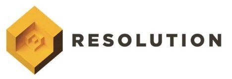 スウェーデンのVRゲームディベロッパーのResolution Games、750万ドルを調達