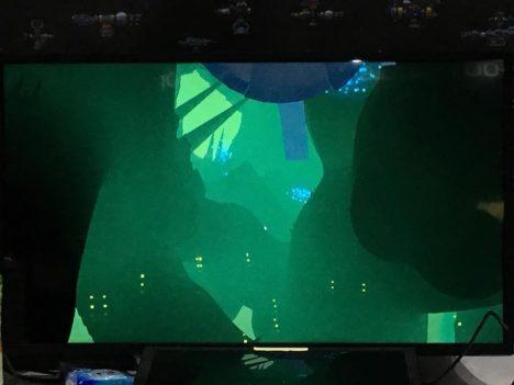 【TGS2018レポート】玩具の組み立てとドローン操作が一度に楽しめる宇宙探索VRゲーム「STARWAY VR」