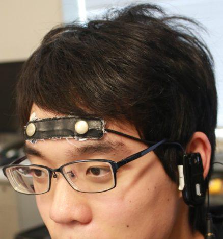 芝浦工業大学、脳波で参加者同士の一体感が共有できるVRライブ体験システムを開発