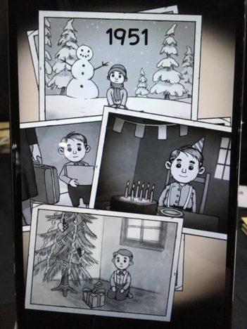【TGS2018レポート】学校という名の生き地獄…ノルウェー近代史上最悪の闇に切り込んだ子育てシミュレーションゲーム「My Child: Lebensborn」