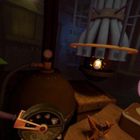 【やってみた】卵からモンスターペットをかえしてペットショップを運営しよう!VRペット売買ゲーム「Pet Lab」