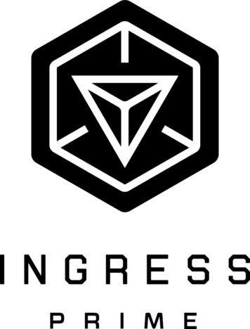 Niantic、「Ingress」のメジャーアップデート版「Ingress Prime」をリリース