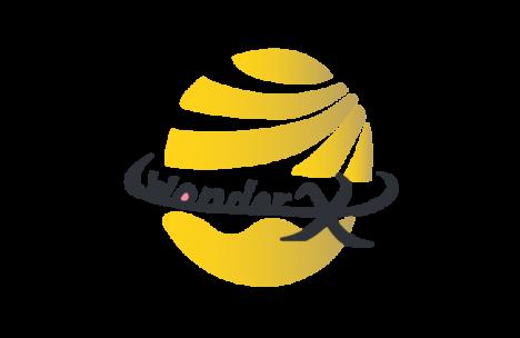 wonderX、バーチャルYoutuber特化型キャスティングサービス「VTuber's Network」を提供開始