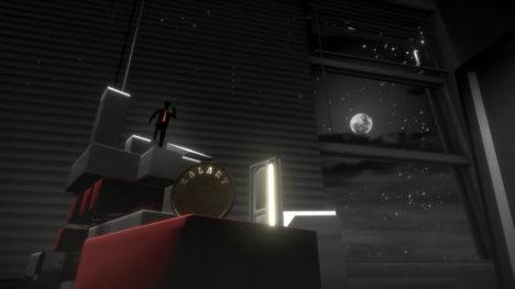 Oasis Games、PS VR対応パズルゲーム「Salary Man Escape」を11/22にリリース