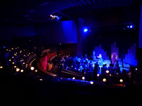 新感覚VRエンターテインメント「LITTLE PRINCE ALPHA」、先進映像協会「グッドプラクティス・アワード」奨励賞を受賞