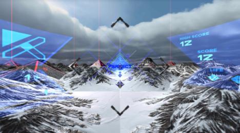 トリコル、Youtube動画でプレイできるVRリズムアクションゲーム「Mu-tune」をリリース