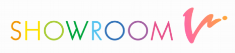 SHOWROOM、スマホ1台でバーチャルキャラクターになってライブ配信できる サービス「SHOWROOM V」を提供開始