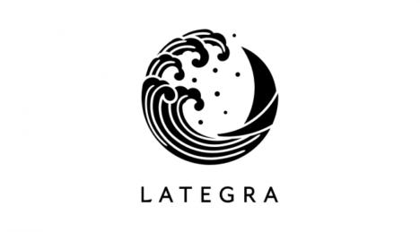 リアルとバーチャルが融合するライブ体験を作り出すLATEGRA、ドワンゴを引受先とする第三者割当増資を実施