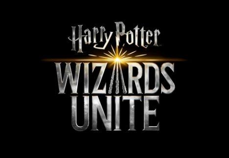 Niantic、人気小説/映画シリーズ「ハリー・ポッター」のARゲームの新トレーラーを公開