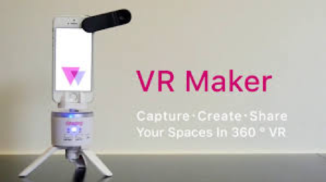 アンビシャス、台湾発の不動産VR/ARビジュライゼーション製品を日本展開